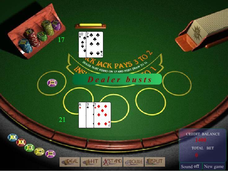 online casino jatekok ingyen