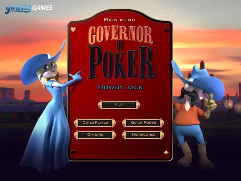 procter gamble pringles mechelen