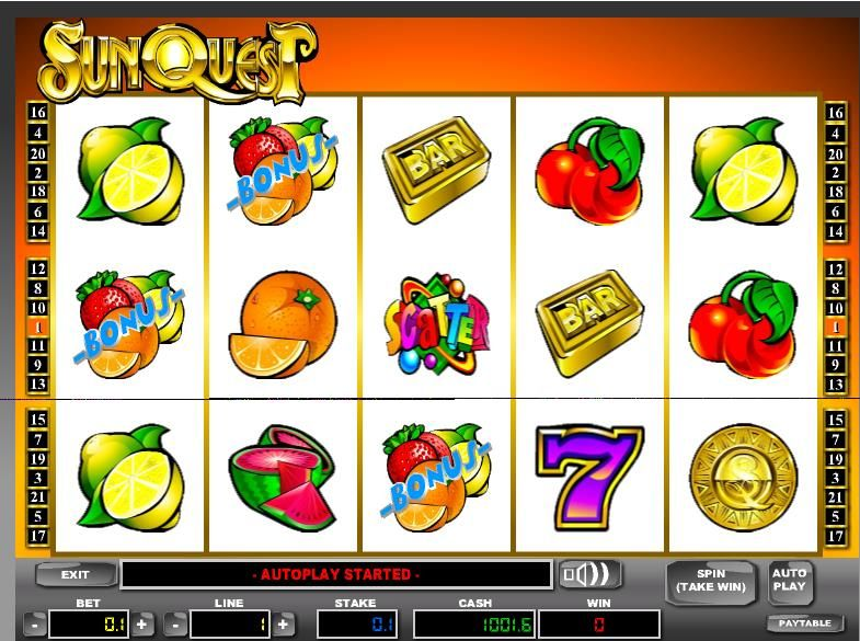 Casino jatek casino coupon golden spur